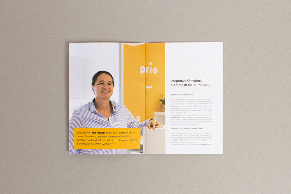 Prio shoot printmedien 20