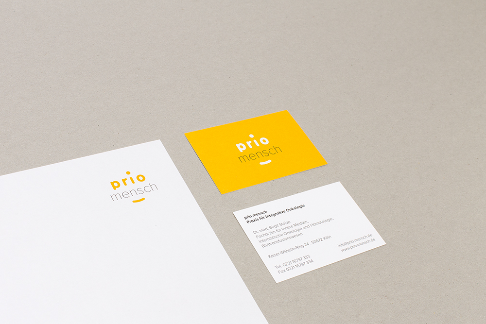 Prio shoot printmedien 9