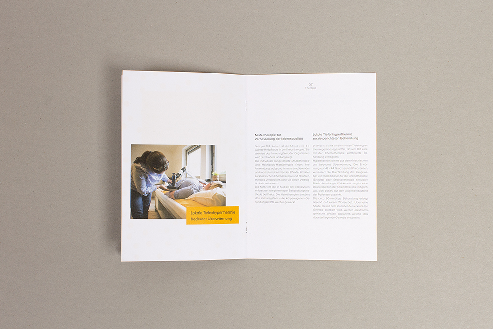 Prio shoot printmedien 22
